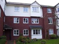 Apartment for sale in Townsend Court...