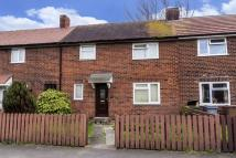 Carr Lane Terraced house for sale