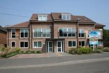 property for sale in Asheridge Road,