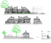 property for sale in Vale Road,