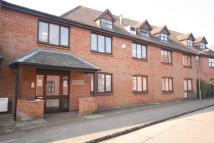 property to rent in Watermeadow,