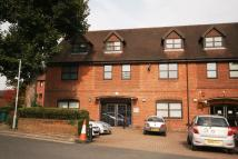 property to rent in WATERMEADOW, Chesham, HP5