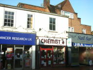 property to rent in HIGH STREET, Chesham, HP5