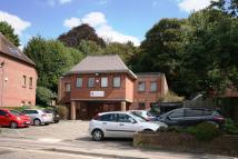 property to rent in EAST STREET, Chesham, HP5