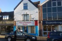 property to rent in The Broadway, High Street, Chesham, Buckinghamshire, HP5