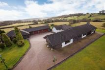 Breach Road Detached Bungalow for sale