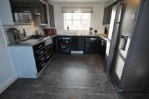 4 bed Detached house in Peacock Walk, Wolstanton...