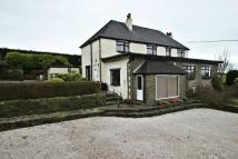 Detached home for sale in Chapel Lane...