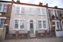Flat to rent in Hilsea Street