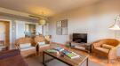 3 bedroom Apartment for sale in La Manga Club, Murcia...
