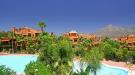 3 bed Apartment for sale in Marbella, Andalucia...