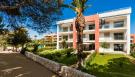 Apartment for sale in Portals Vells...
