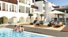 2 bed Apartment for sale in Lagos, Algarve, Portugal