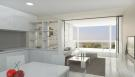 Apartment for sale in Orihuela, Valencia, Spain