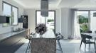 Villa for sale in Estepona, Andalucia...