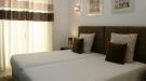 2 bed Apartment in Lagos, Algarve, Portugal