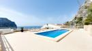 Apartment for sale in Cala Llamp...
