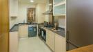 Apartment for sale in Marbella, Andalucia...