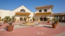 Town House in La Manga Club, Murcia...