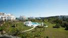 2 bedroom Apartment in Casares, Andalucia, Spain