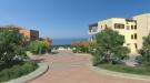 Apartment in Aphrodite Hills, Paphos...