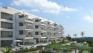 Apartment in Orihuela, Valencia, Spain