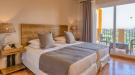 3 bed Apartment for sale in La Manga Club, Murcia...