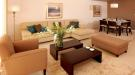 3 bed Apartment for sale in Lagos, Algarve, Portugal