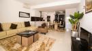 Apartment for sale in Lagos, Algarve, Portugal