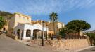 3 bedroom Apartment in La Manga Club, Murcia...