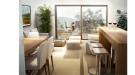 2 bed Apartment in Estepona, Andalucia...