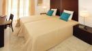 3 bedroom Apartment for sale in Lagos, Algarve, Portugal