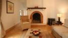 Town House for sale in Albufeira, Algarve...
