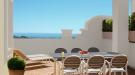 3 bedroom Villa in Benahavis, Andalucia...
