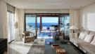 2 bed Apartment for sale in Estepona, Andalucia...