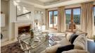 3 bed Villa for sale in Benahavis, Andalucia...