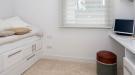 3 bedroom Apartment for sale in Calvia, Balearic Islands...