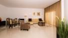 1 bedroom Apartment in Lagos, Algarve, Portugal
