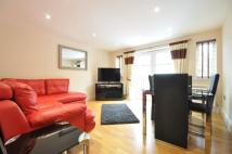2 bedroom new property in 2 Bedroom Serviced...