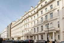 4 bed new home to rent in Lancaster Gate...