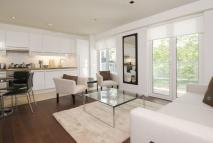 2 bed new property in Portobello Apartments...
