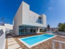 4 bed Villa for sale in Algarve, Ferragudo