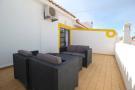 2 bedroom Apartment for sale in Algarve, Carvoeiro