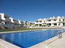 3 bedroom Town House for sale in Algarve, Albufeira