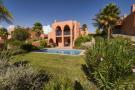 Detached Villa in Silves, Algarve