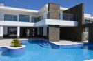 4 bed Detached Villa in Silves, Algarve