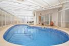 Detached Villa for sale in Albufeira, Algarve