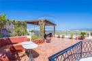 Ferragudo property for sale