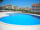 2 bed Apartment in Algarve, Olhos De Agua