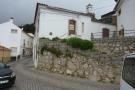 4 bed house in Monchique, Algarve